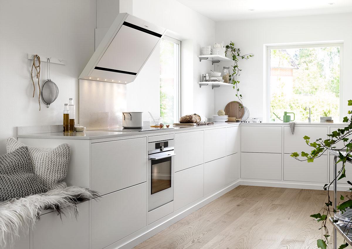 byggfirma, köksrenovering, renovera kök, nytt kök, ballingslöv