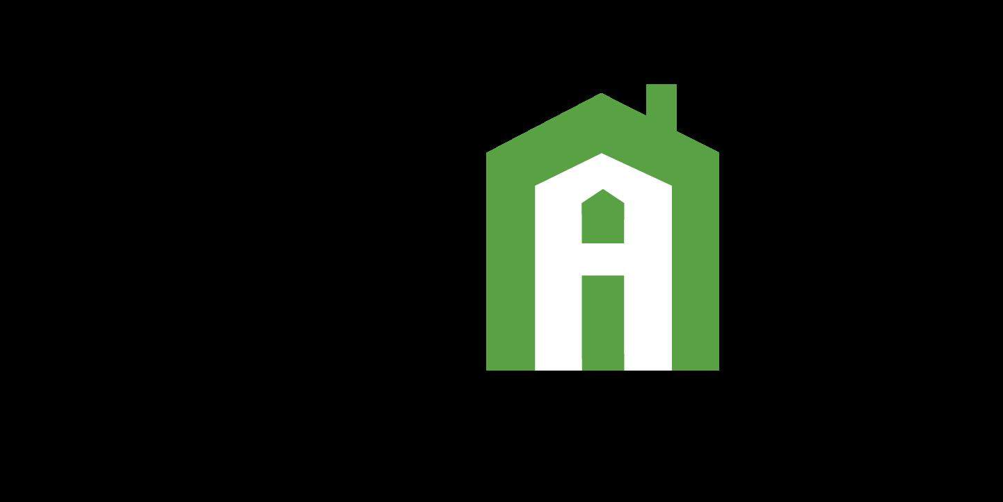 VEAB - Din kompletta byggfirma i Boden och Luleå, Fyrkanten
